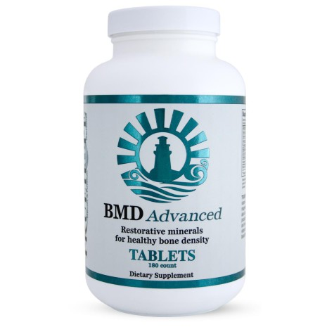 TRUEHOPE BMD ADVANCED